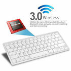 Portable 11inch Wireless Keyboard For For Amazon Kindle Fire Hd 8/HD 8 Plus 2020