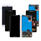 For Google Pixel XL Pixel 2 XL LCD Display Touch Screen Digitizer Assembly Lot