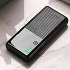 900000mAh Backup External Battery USB Power Bank Pack Charger for Cell Phone US