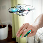 Motion Gesture Control Drone Quadcopter Mini Helicopter 2.4GHz Kids Toys Gift UK