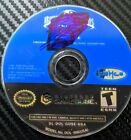 Assorted TESTED Nintendo Gamecube Games -- Resurfaced. All work on Nintendo Wii