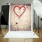 Vinyl Photo Backdrop Cloth Studio Video Photography Background Screen Props
