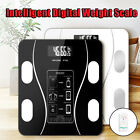 Digital Body Weight Scale bluetooth Electronic Scale BFitness Weight