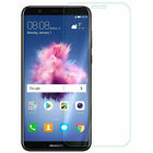 Tempered Glass Screen Protector For Huawei P20 P30 P40 Pro P9 P10 Lite P Smart