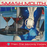 SMASH MOUTH - THEN THE MORNING COMES (CD SINGLE) (1999) CARDSLEEVE