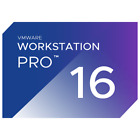VMware Workstation Pro 16 ✔️LifeTime License✔️30 SECs Delivery✔️