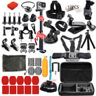 for GoPro Hero Action Camera Outdoor Sports Accessories Kit GoPro Hero 7/6/5/4/3