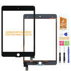 For iPad Mini 5 5th Gen Screen Replacement For iPad Mini5 2019 Touch Digitizer