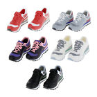1/6 Scale Female Sports Shoes Accessories for 12 inches TBLeague Phicen