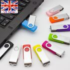 'Usb 2.0 Memory Stick Flash Pen Thumb Key High Speed 16gb 32gb 64gb 128gb 256gb