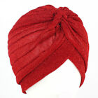 Self Adhesive 137x50cm Artificial leather Sticky Patch Sofa Subsidies Fabric