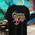 The Charlie Daniels Band T-shirt, Country Music T-shirt, Legend T-shirt