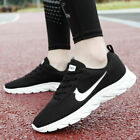 Men's Trainers Casual Shoes Running Athletic Outdoor Sports Tennis Gym Jogging