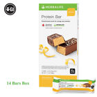 Herbalife Protein Bar Deluxe: 14 Bars per Box