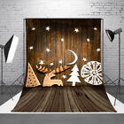 New Photography Backdrops Photo Vinyl Background Studio Props Home Outdoor IDS