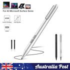 Surface Stylus Pen For Microsoft Surface Pro 3/4/5/6/7 Tablet Go 2 Book Latpop