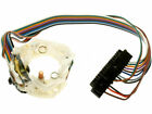 For 1970 Buick GS 455 Turn Signal Switch SMP 91481VT Turn Signal Switch  for sale
