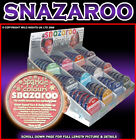 SNAZAROO PROFESSIONAL SPARKLE FACE PAINT 18ML