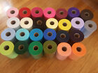 TULLE Roll Spool 6