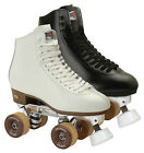 Sure Grip Slider Artistic Roller Skate Sure Grip 73 Boot Competitor Plates