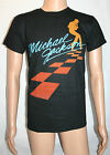 MICHAEL JACKSON - Square Dancing  Signature T-Shirt  New & Official