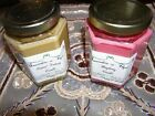 recipes with fresh oranges - Highly Scented 12 oz. Soy Candle with Cotton Wick New 164+ Fragrances