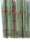 TSR AD&D PLANESCAPE CAMPAIGN SOURCEBOOKS & ADVENTURES DUNGEONS & DRAGONS RPG