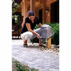 """DEKORRA ARTIFICIAL ROCK MODEL 106 AB FS RB SS SEPTIC OUTLET COVER 19x14x12"""""""