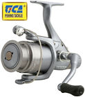 NEW.. Maver-Tica *LD2050* Rear Drag Reel for Match & Coarse Fishing (C140)