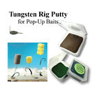 Theseus Advanced Tungsten Rig Putty Perfect for HookLinks & Pop-Ups (RRP £6.99!)