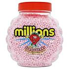 Millions All Flavours All Weights Retro Pick & Mix Childrens Party Sweets
