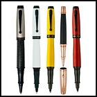 "Monteverde USA ""Invincia"" ROLLERBALL Pen Whole Line Many Body Colours Available"