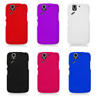 For Pantech Flex P8010 Cover Silicone Soft Gel Cell Phone Accessory Case