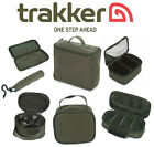 Trakker *NXG ACCESSORIES, BITZ & BAGS* Quality Tackle for Carp & Coarse Fishing