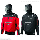 YAK ADVENTURE WATERPROOF SPRAY TOP CAG JACKET SAILING KAYAK CANOE