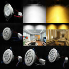 Dimmable  Downlight 3W 5W 7W 9W 12W LED Warm White Ceiling Recessed lights Lamp