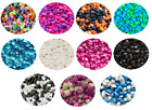 CLASSICA 5-8MM AQUARIUM FISH TANK GRAVEL SUBSTRATE DECORATION COLOUR SAND DECOR