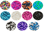 PREMIUM 5-8MM AQUARIUM FISH TANK GRAVEL SUBSTRATE DECORATION COLOUR SAND DECOR