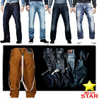 G-STAR RAW JEANS ( 100% AUTHENTIC - G STAR MENS JEANS ) 100% ORIGINAL BRAND NEW