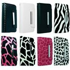 Wallet Pouch Hard Cover Case For iPhone 4 4S