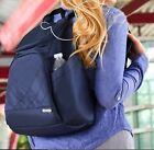 ANTI THEFT RFID SAFE CLASSIC TRAVEL BACKPACK/SAME DAY WORLD WIDE SHIPPING!