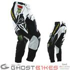 THOR 2013 PHASE S13 YOUTH PRO CIRCUIT MONSTER ENERGY MX TROUSERS MOTOCROSS PANTS