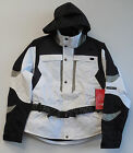 The North Face Womens St Rendezvous Jacket TNF White NWT