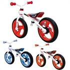 "JDBug 12"" Kinder Trainings Bike TC-09 Kinder Fahrrad 