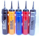 Ice Hockey Water Bottle - Various Colours Available