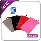 Mobile Phone Toggle Pouch Case For SAMSUNG Galaxy S4 i9500, Galaxy S3 i9300