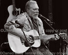 Jorma Kaukonen Photo 11x14 Large Size by Marty Temme UltimateRockPix 1A