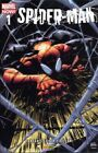 SPIDER-MAN (2013) deutsch ab #1 + lim. Variant´s + Specials  MARVEL NOW  Amazing
