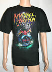 MICHAEL JACKSON - Thriller Werewolf (This is it) T-Shirt  New & Official  (XXL)