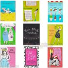SIMPLY FUNNY Adult Mini NOTEBOOKS ~ party favors SUPPLIES Murray's LAW Designs